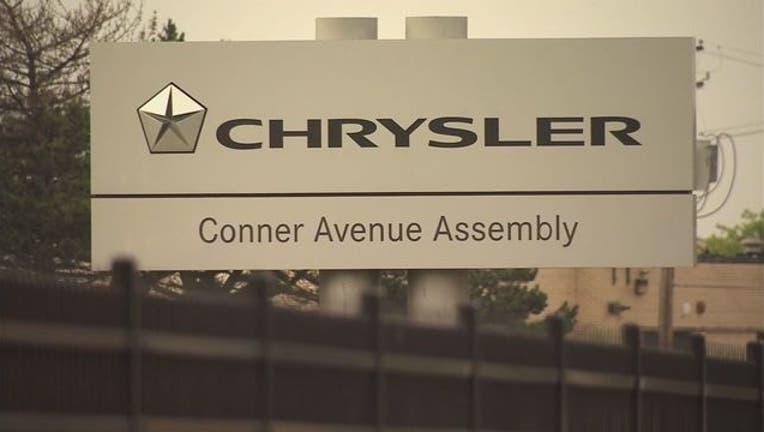 chrysler conner assembly_1499861566928.jpg