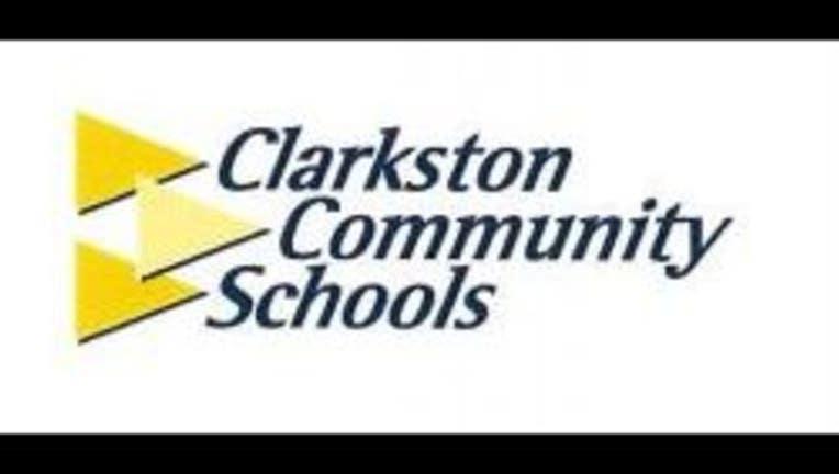 8332680b-clarkson schools_1516028643889.JPG.jpg
