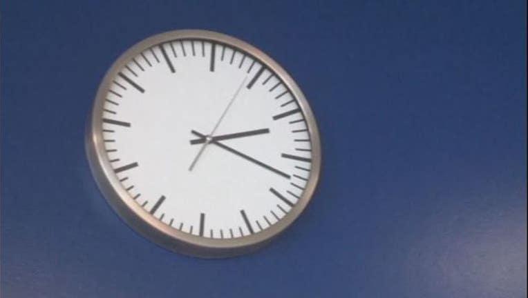 clock_1490127892827.JPG