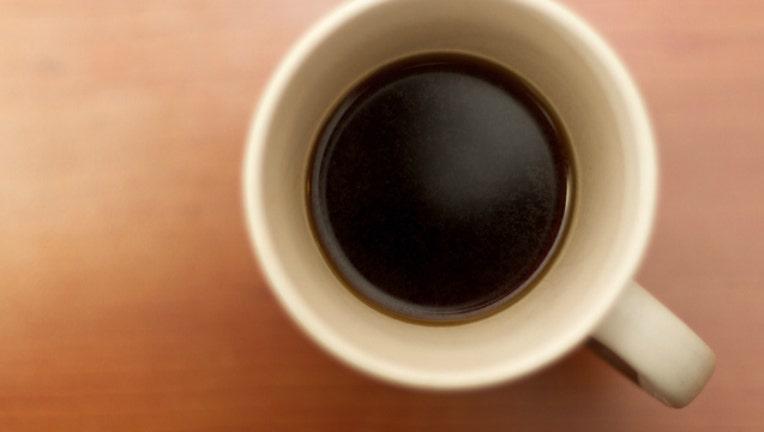 9df27fff-coffee-generic_1466075351843-404023.jpg