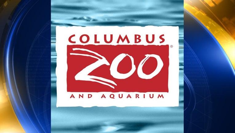 4b28b8e0-columbus-zoo-bkgd_1493297078969.jpg