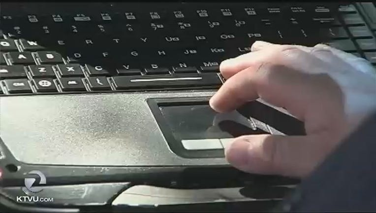 computer_1441802640654-405538.jpg