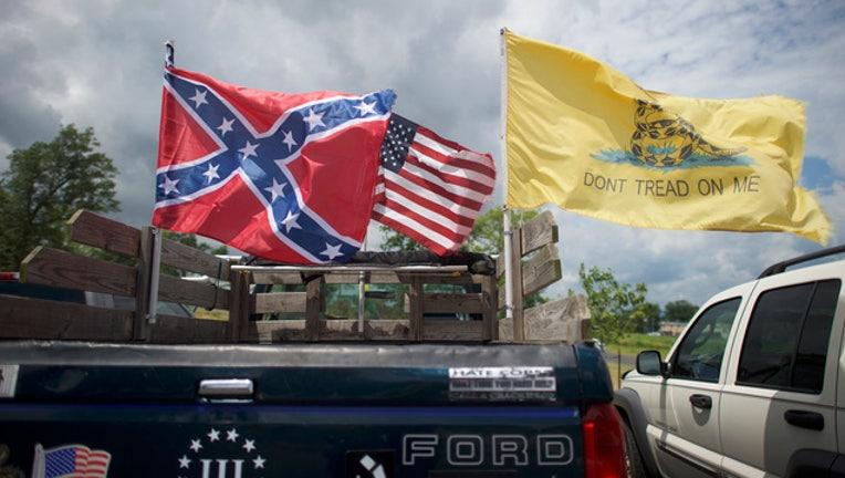 confederate flag getty image 96507647_1524088220571