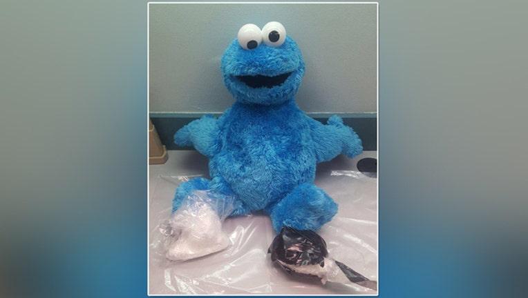 cookie monster2_1499884396155-401385.jpg