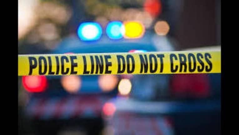 e0a051dd-crime scene gen_1557108553257.jpg.jpg