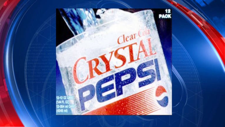 crystal-pepsi_1467329052980.JPG