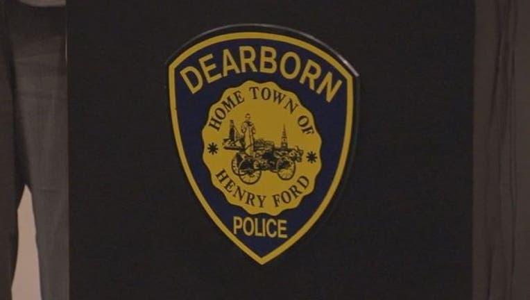 acd4f603-dearborn police generic clean_1461879136456.jpg