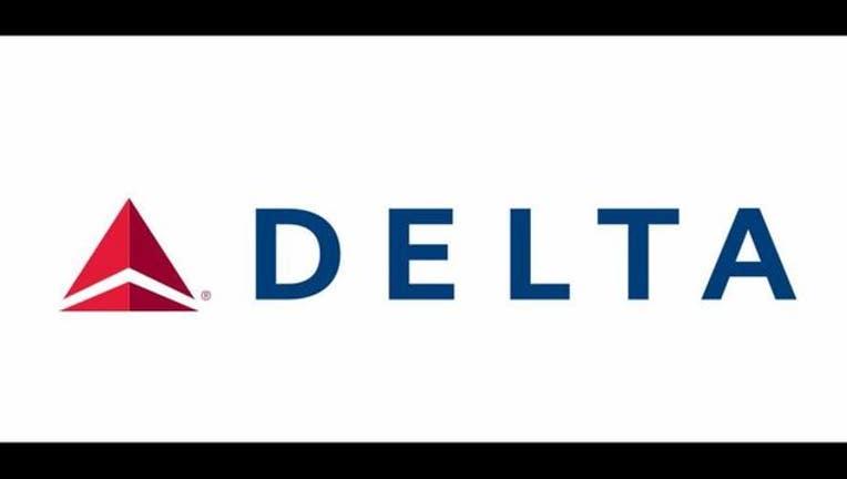 4373affb-delta logo_1455638281508.JPG