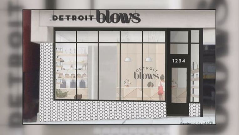 detroit blows_1491394478455.jpg
