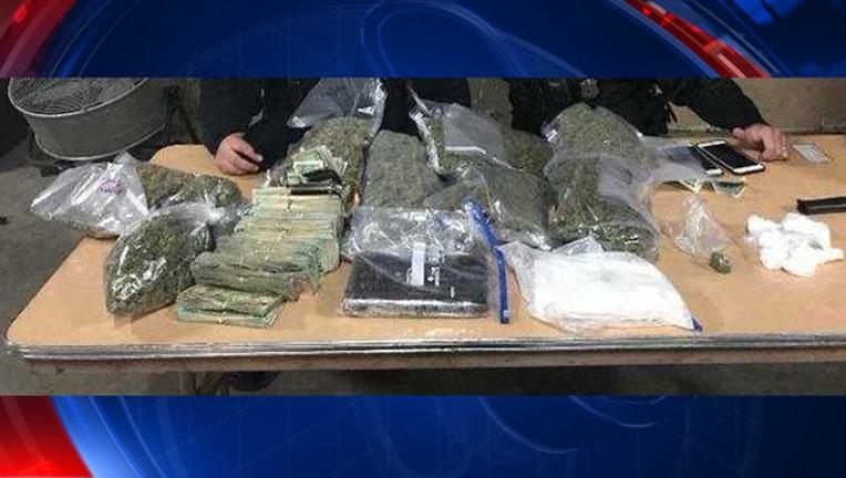 f570b12d-detroit drugs and cash found_1516211736767.jpg.jpg