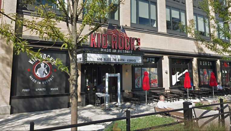 detroit kid rock restaurant_1548994466889.JPG-407068.jpg