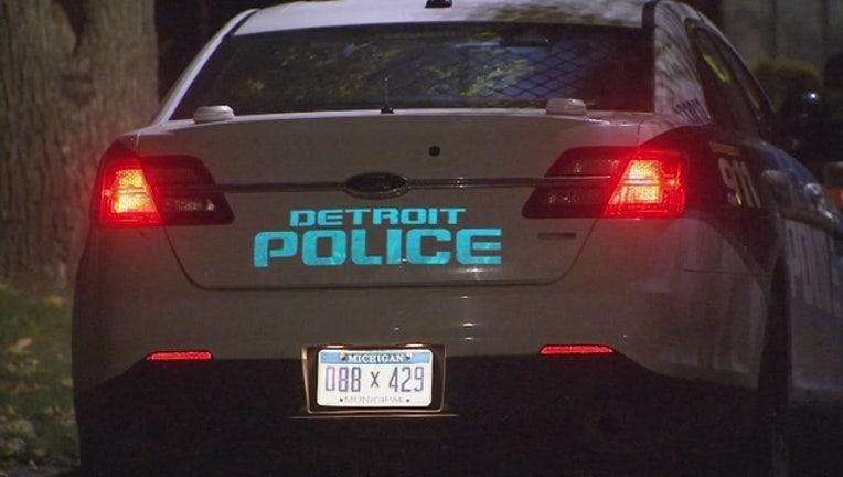 detroit_police_car_clean.jpg
