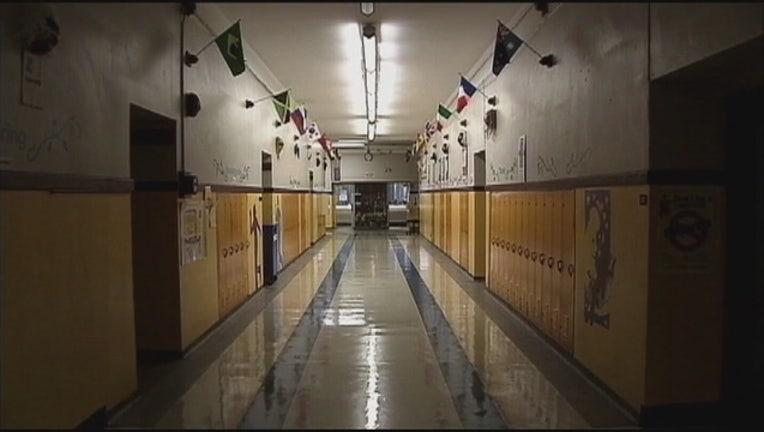 1dc5a5ab-dps hallway_1452525881399.jpg