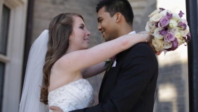 dream_wedding.jpg