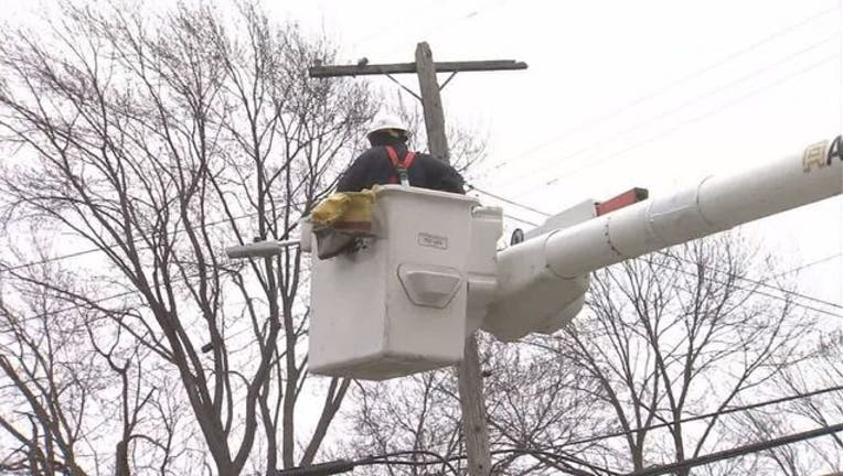 dte power outage_1489175001105.jpg