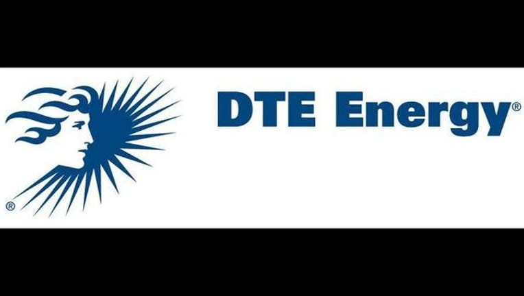 96a0cbd0-dte_energy_logo_1439609219233.JPG