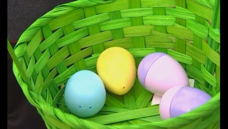 easter eggs_1459098235594-409162.JPG