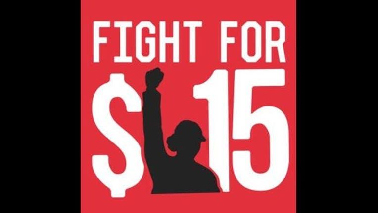 fight for 15_1459477636503.JPG