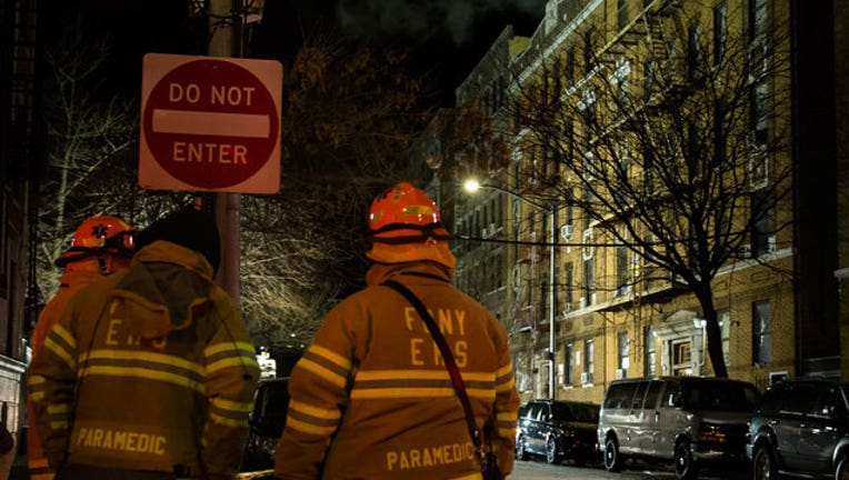 firefighters-GETTY-IMAGES_1514562797935.jpg