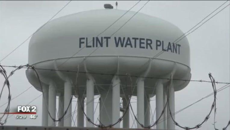 flint water_1487631432611.jpg
