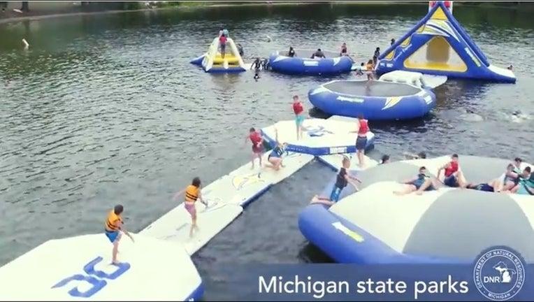 5998b156-floating state parks_1526500260173.jpg.jpg