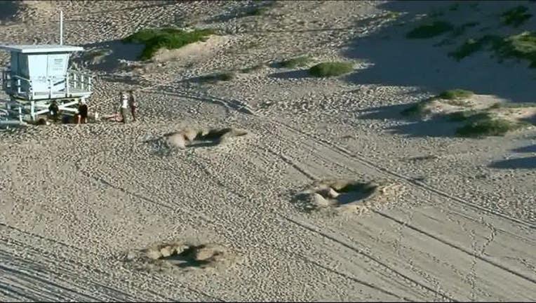 footprints_1488586392718-407068.JPG