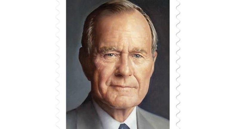 a0fe732a-forever stamp 2_1554574383028.JPG-408795.jpg
