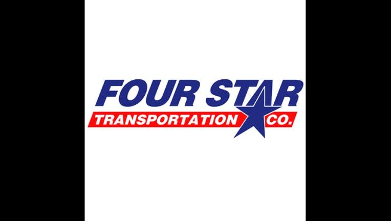 9a74b05f-fourstar_1465923452119.jpg