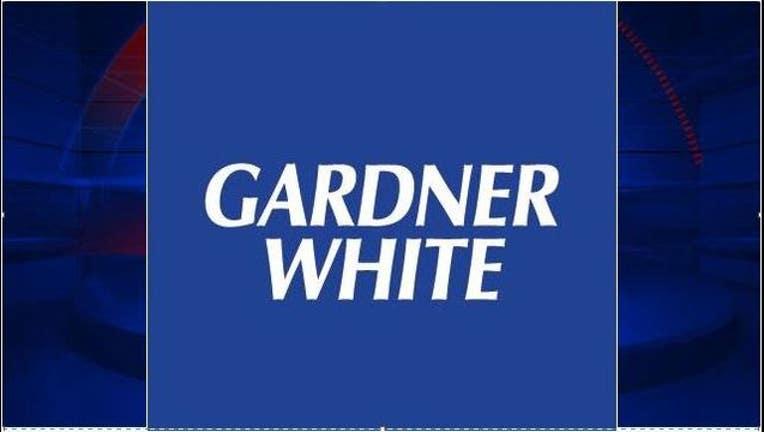 42d8ae38-gardnerwhite_1498063446411.JPG
