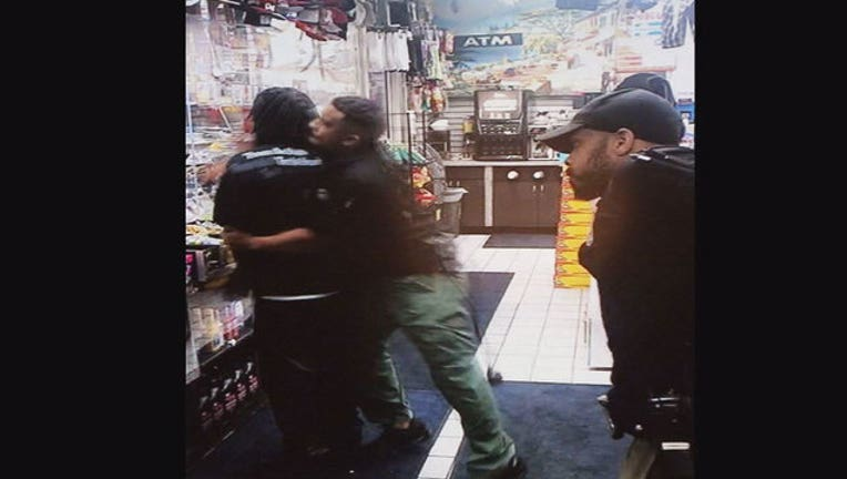 gas station assault_1513790001492.jpg.jpg