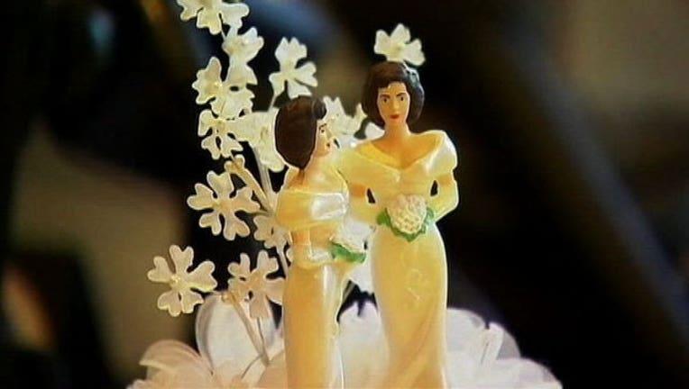 66744ea3-wedding_cake.jpg