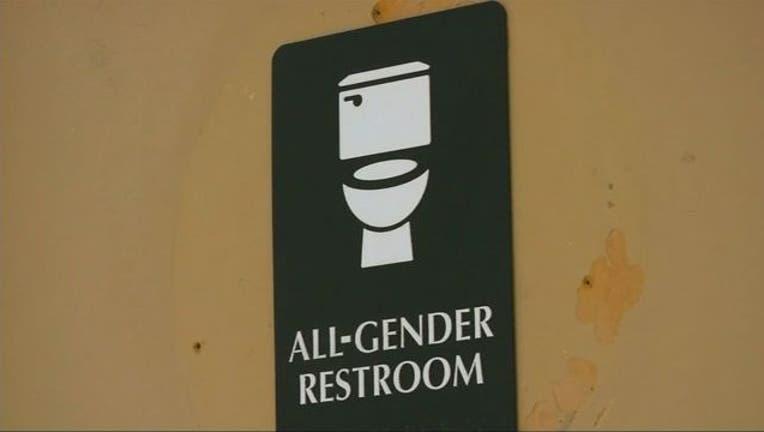 ec071041-gender restroom bathroom_1488812999502.jpg
