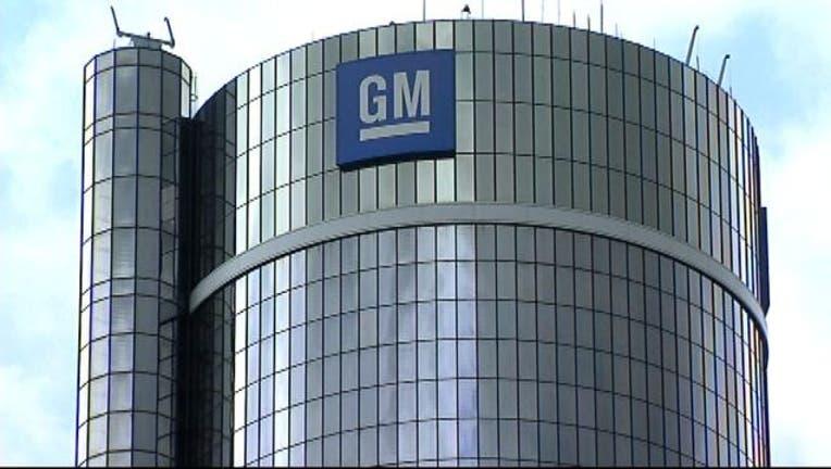 general_motors_gm.jpg