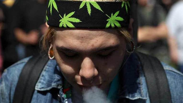 getty-420-marijuana-041919_1555697049790.jpg