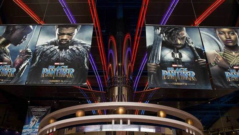 getty-black-panther-theaters-012919_1548778792354.jpg
