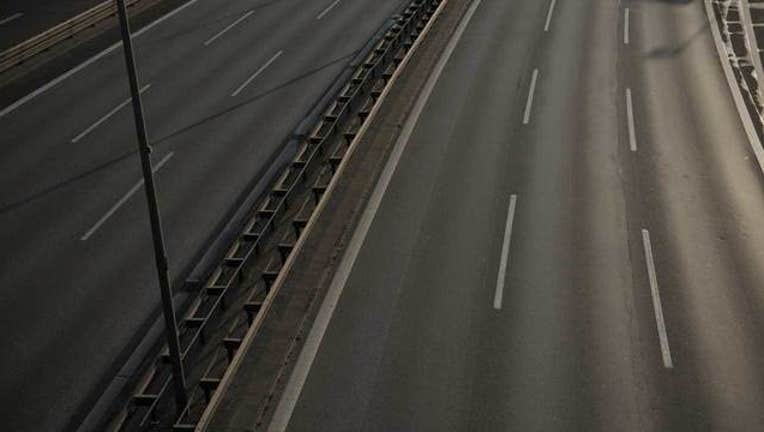 6cc56334-getty-empty-highway-010719_1546873379432.jpg