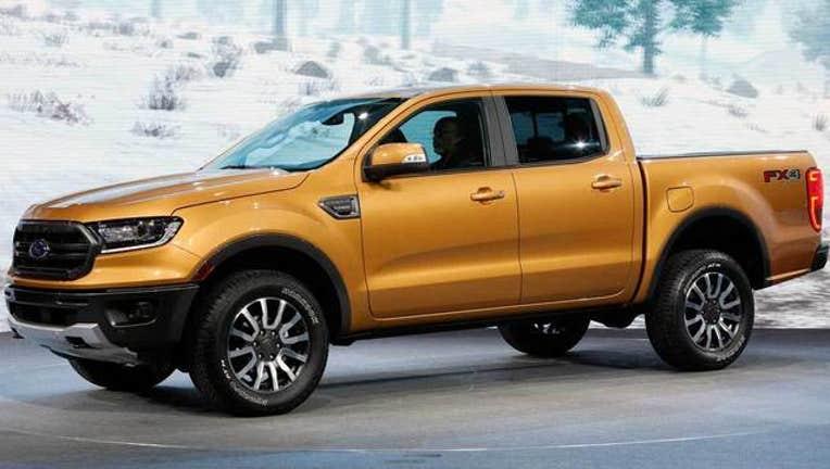getty-ford-ranger-022219_1550840941506.jpg