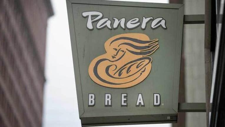 getty-panera-bread-021419_1550148649754.jpg