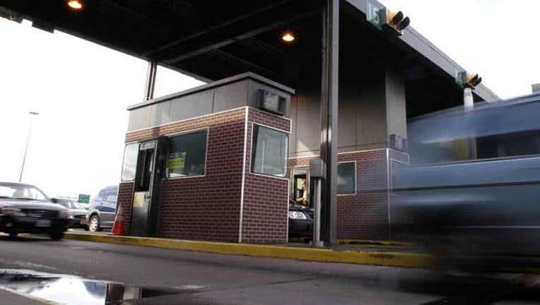 getty-toll-booth-121018_1544446167142.jpg