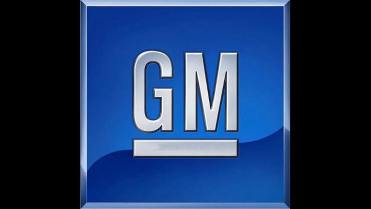 gm-logo_100168934_m_1447266442335.jpg