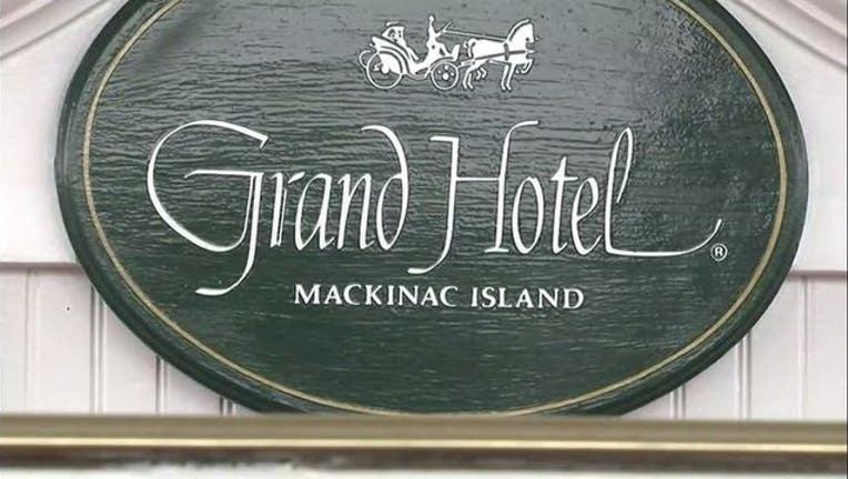 grand hotel sign_1527529762325.JPG.jpg