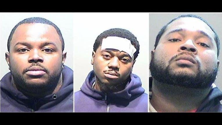 3fddd653-greektown murder suspects_1518620121623.JPG.jpg