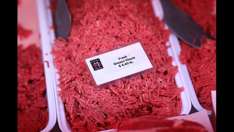 5d5f2455-Ground Beef GETTY IMAGE