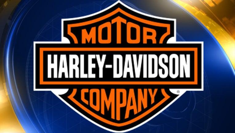 859a1e91-harley-davidson-bkgd_1496408043101.jpg