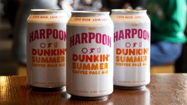 harpoon dunkin summer coffee pale ale_1554462405473.jpg-401385.jpg
