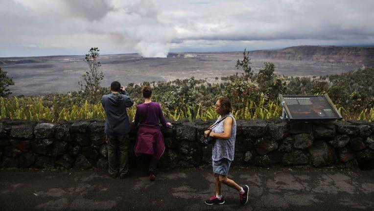 a103608e-hawaii-volcano-GETTY-IMAGES_1526041105975.jpg