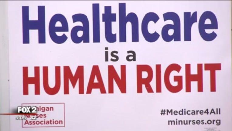 healthcare protest_1499289259105.jpg