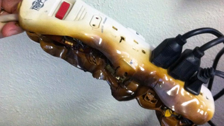 bd356669-Here's why you don't plug a space heater into a power strip-401720