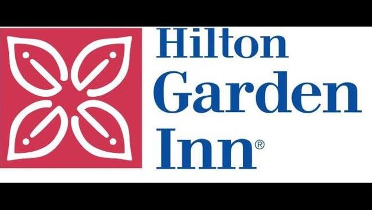 hilton_garden_inn_logo_1453741968478.jpg