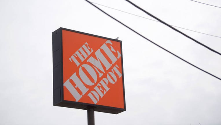 746ff328-home-depot-GETTY-IMAGES_1518634024107.jpg